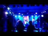 D'Art Sound - Ленинградский рок-н-рол (Браво cover)