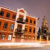 Казанская православная гимназия