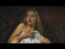 ЖЕСТЬ! Измена в кино. Муж застал / застукал жену в постели с любовником во время секса. Жесткое видео, драка.