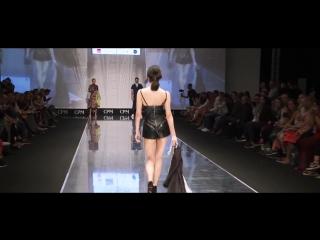 Burda Fashion Start. Серия 9