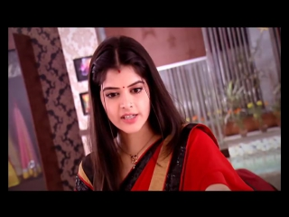 Star Jalsha - Bojhena Se Bojhena, MAHA-SOMBAR , 15th Dec...
