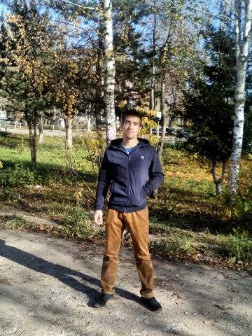 Фото №456239069 со страницы Сергея Баранова