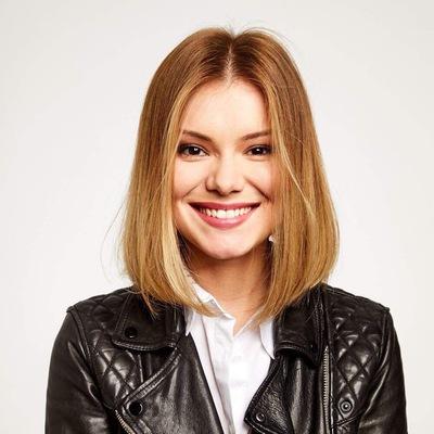 Алеся Жулинская
