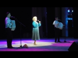 Екатерина Шаврина и дуэт