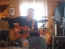 Как Томми Эммануэль учил нас играть на гитаре