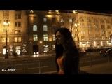 Faithless - Insomnia (Calippo Remix)