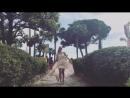 Новое видео в Instagram от Мерьем Узерли