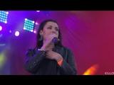 Птаха feat. Даша Столбова - Ретро (Festival)