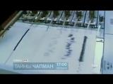Тайны Чапман 1 марта на РЕН ТВ