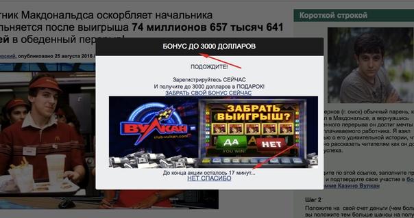 vseproworld.ru/qwe/