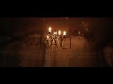 KALI - SALT (Teaser)