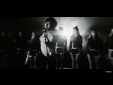 Wars - Salt Flat Sailing (Official Music Video)