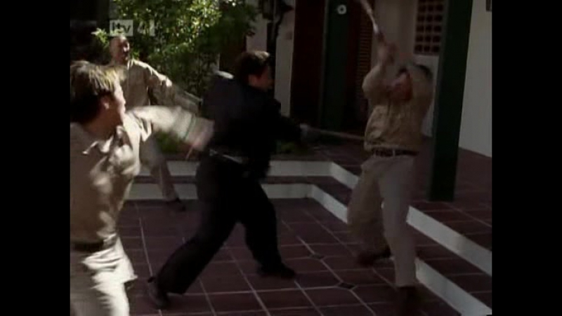 Martial Law - 2x21 - Final Conflict. Part 1.._chunk_1
