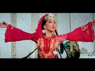 Dilshod Rahmonov - Raqqosalar Дилшод Рахмонов - Раккосалар [www.bestmusic.uz]