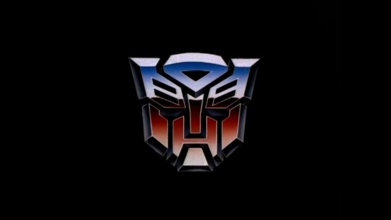 Transformers s03e13 - Forever is a Long Time Coming