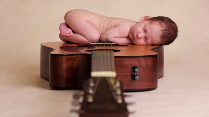 Bebekler-beyin-gelisimi-icin-mozart--bebekler-icin-uyku-ninni-klasik-muzik-relaxing-music-ap