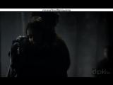Деймон не находит Кэтрин, Елена поддерживает его)Отрывок из сериала #obovsem#делена#деймониелена#дневникивампира
