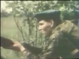 Десантники гвардейской Черниговской