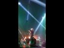 Большой весенний концерт В Кузьмина ИзвестияХолл 8 03 17г