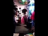 Весілля в стилі