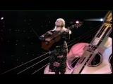 Вадим Егоров -МОНОЛОГ СЫНА- слова, музыка-исполнение  Галина Хомчик