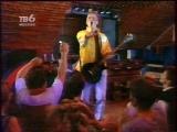 staroetv.su / БиС (ТВ-6, 2000) Фрагмент