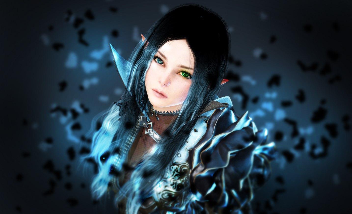 Black Desert Online: Изменения в игре от 24 мая