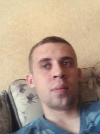 gekan5555@msil.ru