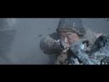 Мой путь.( Южная Корея).(2011).Обалденный фильм о 2 Мировой войне.