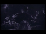 206.UB40 - Kingston Town.(Official Video).HQ