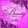 Viktoriia Beauty Salon (Prague)