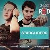 Stargliders