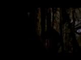 Шикарный фильм СМОТРЕТЬ ВСЕМ СУПЕР ИСТОРИЧЕСКИЙ ФИЛЬМ царь скорпионов 2