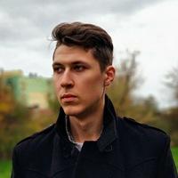 Артем Лакизюк-Ляшкевич