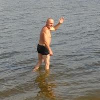 Олег Иванчиков