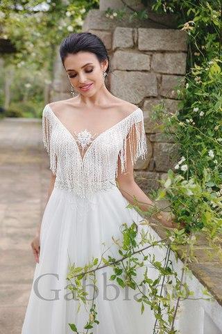 Свадебный салон фиеста ижевск каталог
