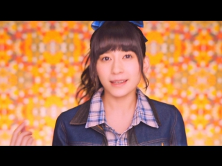 AKB48 Team Surprise - Reborn