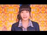 AKB48 Team Surprise - Reborn