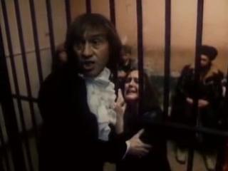 Окно в Париж (1993) фильм_Segment_0_mpeg4