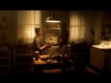Norah Jones - Carry On (2016)