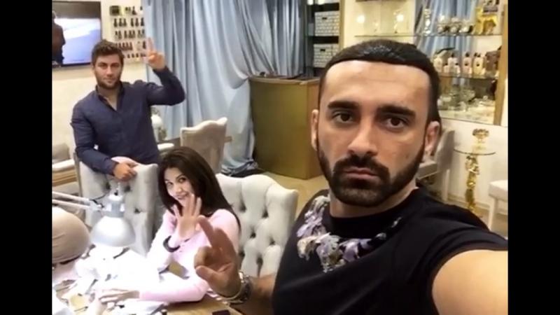 @a s nails @ mika avdalyan 👸🏻🌹💎 ASNails Aykazmafclub rioergoline