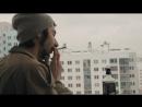 Проспект Космонавтов - Алкоголь SOSЕДИ & DENHVOST