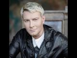 Николай Басков перепел песню Полины Гагариной