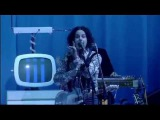 Top Yourself - Jack White