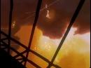 Neko Oikawa/Sato Hidetoshi - Cruel Angels Thesis(8 bit) – Neon Genesis Evangelion · coub, коуб