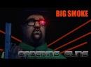 SFM Big Smoke Order Guns