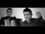 DeSanto &amp Nicolae Guta - As face contract cu cerul Official Video