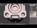 Subdiv Modeling Blender