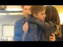 Justin Bieber Impossible ft Selena Gomez