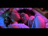 Heavenly Creatures Official Trailer| History Porn